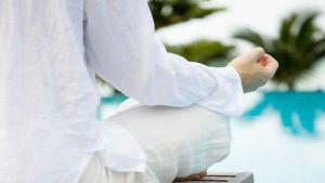 Meditation Courses Classes Sydney