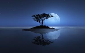 sydney-meditation-classes