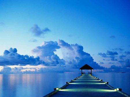 sydney-meditation-courses