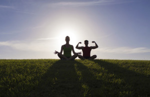 what-is-meditation4