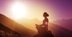 what-is-meditation5